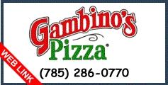 Gambinos