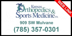Orthopedics & Sp