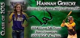 Hannah NT