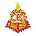 Brunswick Junior Baseball
