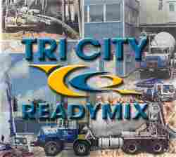 Tri City Ready Mix