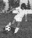 Ed_soccer_pose.jpg