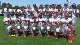 PGF Champ Photo A