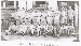 Culpeper Baseball'40's