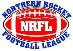 Northern Rocket Football League