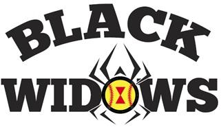 Black Widows Fastpitch 8U, 10U, 12U, 14U, 16U, 18U, 23U