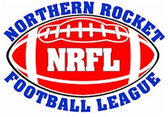 Northern Rocket Football League