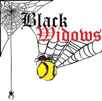 Black Widows Fastpitch 8U, 10U, 12U, 14U, 16U, 18U, 23U