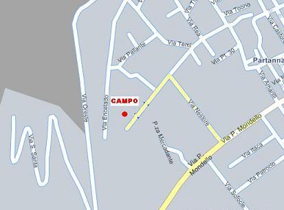 Santocanale_Mappa