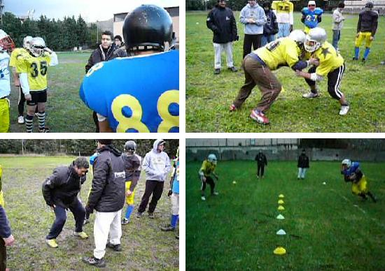 GDS_Clima_Football_Camp__collage