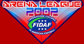 Logo_Arena_League_2002