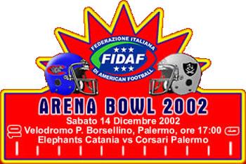 Logo_Arena_Bowl_FIDAF_2002