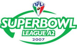 superbowl league 2007