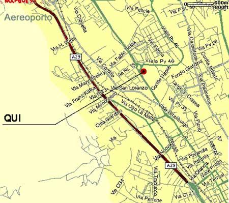 mappa_velodromo.jpg