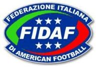 Logo_FIDAF_sf