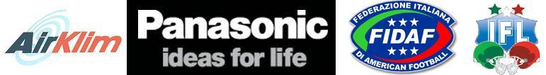 AirKlim_Panasonic_FIDAF_IFL