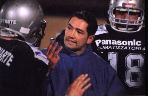 Coach_Israel