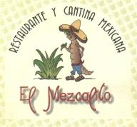 El_Mezcalito_logo