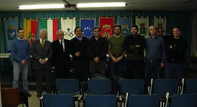 Consiglio_Federale
