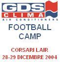 GDS_Clima
