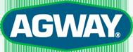 Agway Logo