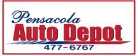 PenAutoDep logo.jpg