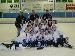 Regional Champions 2010