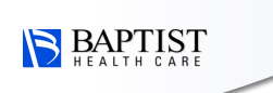 Baptist HC