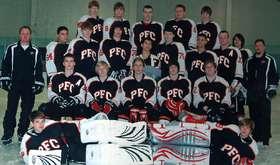 PFC 2011-12