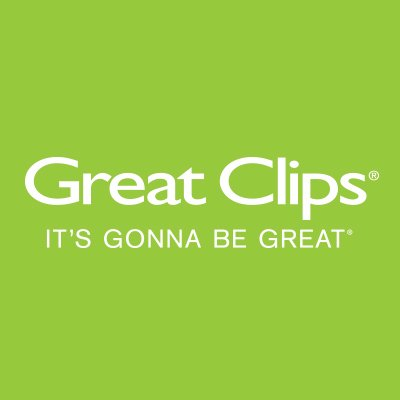 Great Clips of Monroe