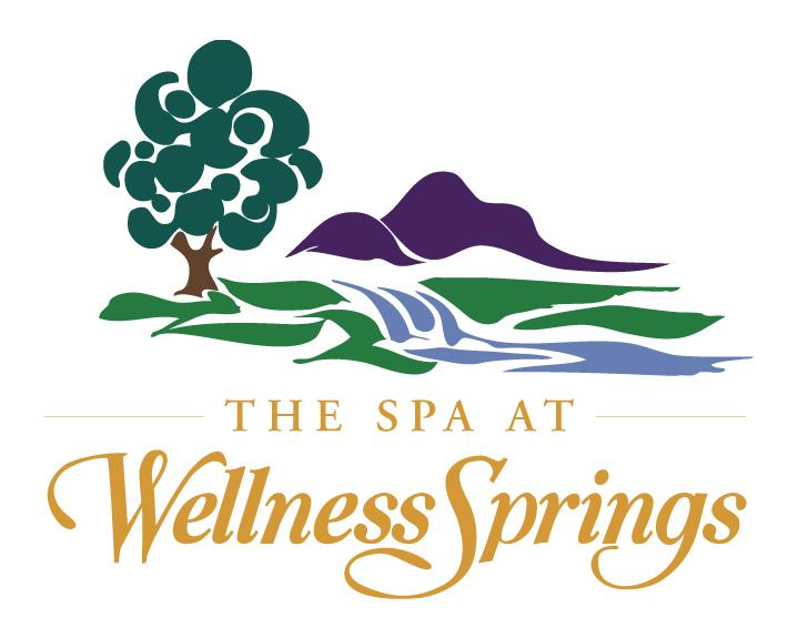 Wellness Springs Natural Holistic Spa