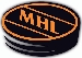 Small MHL Puck 2