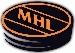 Small MHL Puck 2