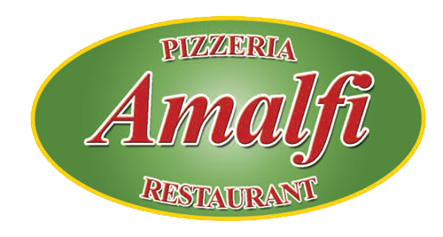 amalfi pizzaria