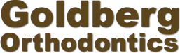 Goldberg Orthodontics