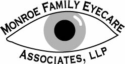 monroe family eye care
