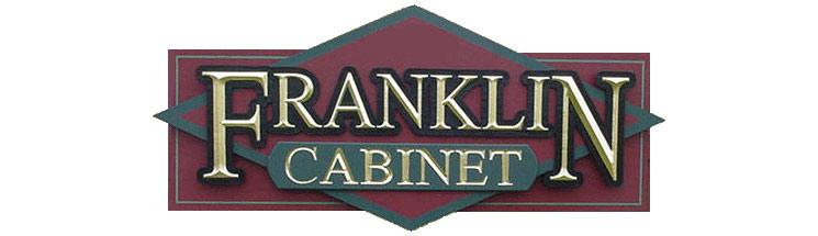 FranklinCabinetCompany