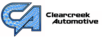 ClearcreekAutomotive