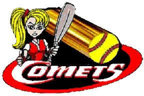 CometsFastpitch98