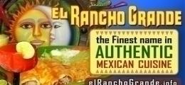 El Rancho Grande