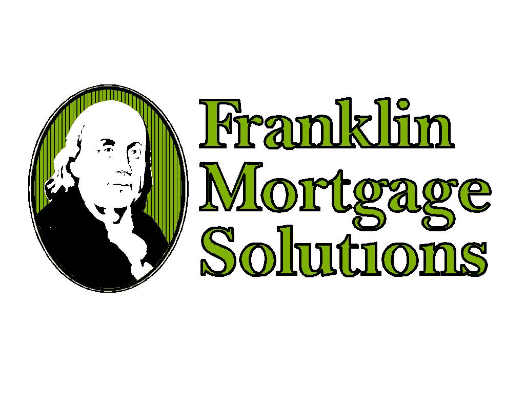 Franklin Mortgage Solutions