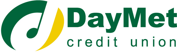 Day Met Credit Union