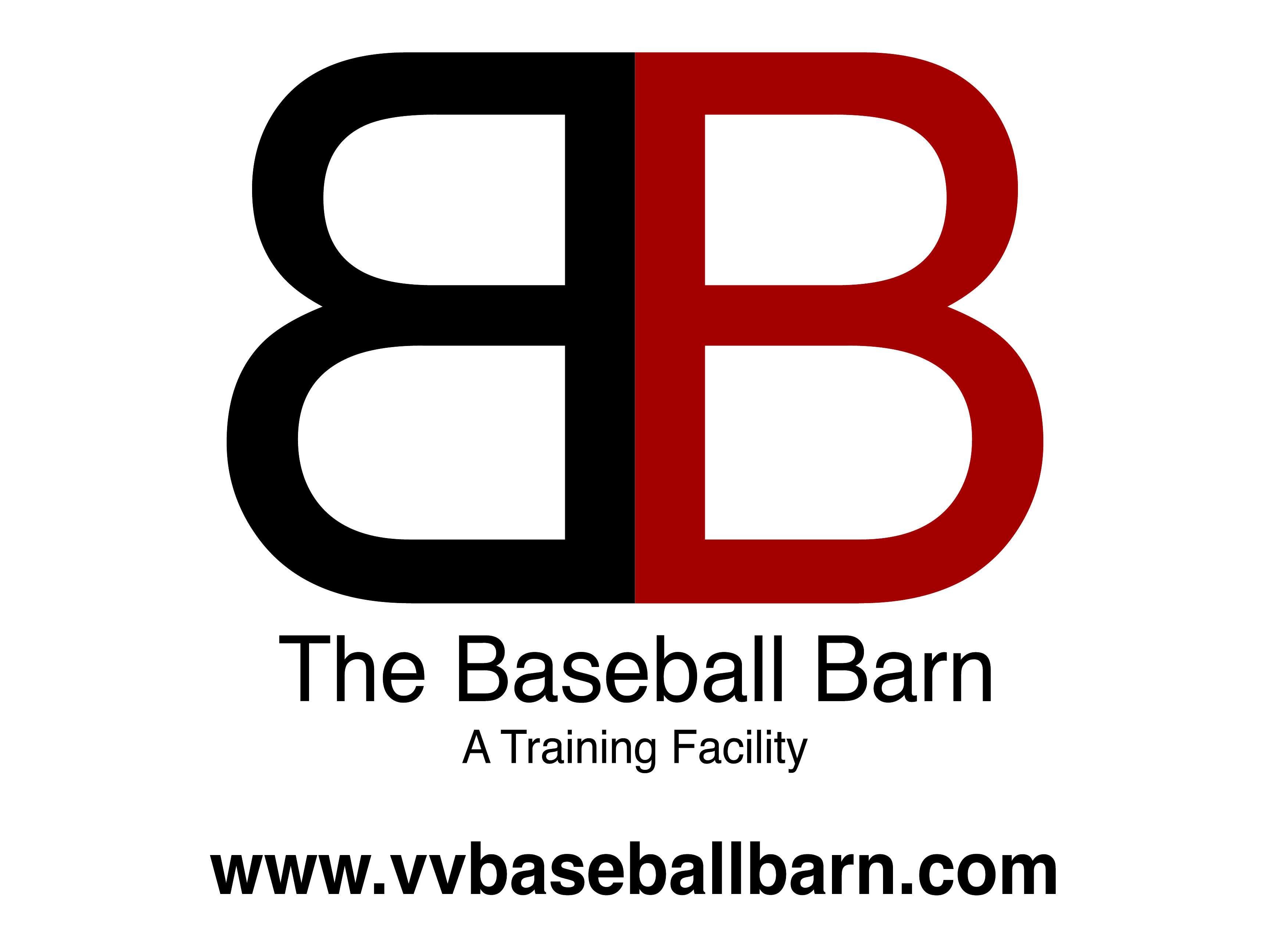 Vacaville National Little League 2017 Sponsors