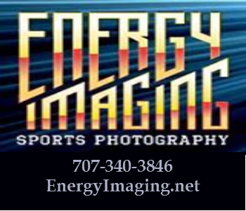 Energy Imaging