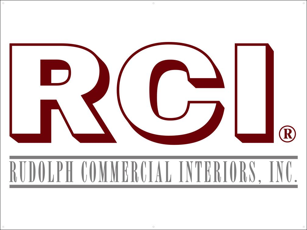 RCI Rudolph Commercial Interiors, Inc