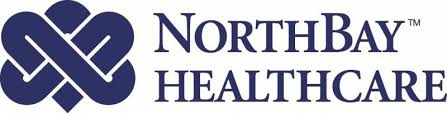 Northbay Cancer Center