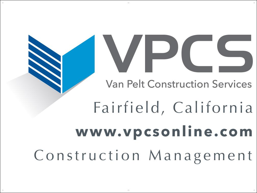 Van Pelt Construction Services