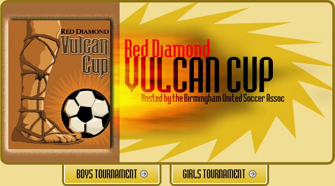 vulcan cup logo 2011