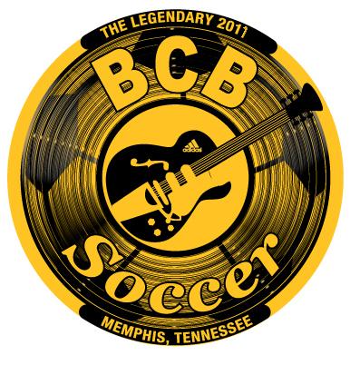 bcb 2011