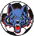 Lobos Wolfhead